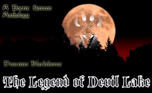 The Legend of Devil Lake