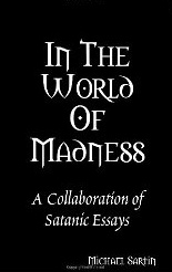 satan s scroll i in the world of madness by michael sarkin