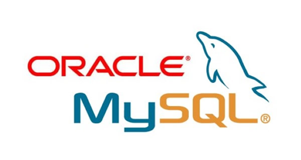 Convert Oracle to MySQL While Retaining the Viability of the Data!