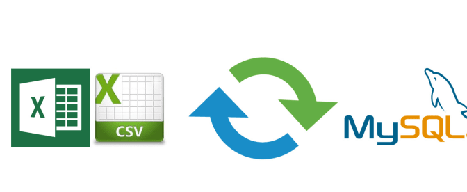 Convert CSV to MySQL Easily While Using the Best Data Conversion Tool!