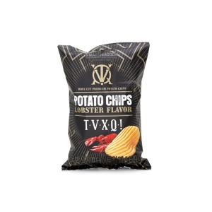tvxqlobsterchips.jpg