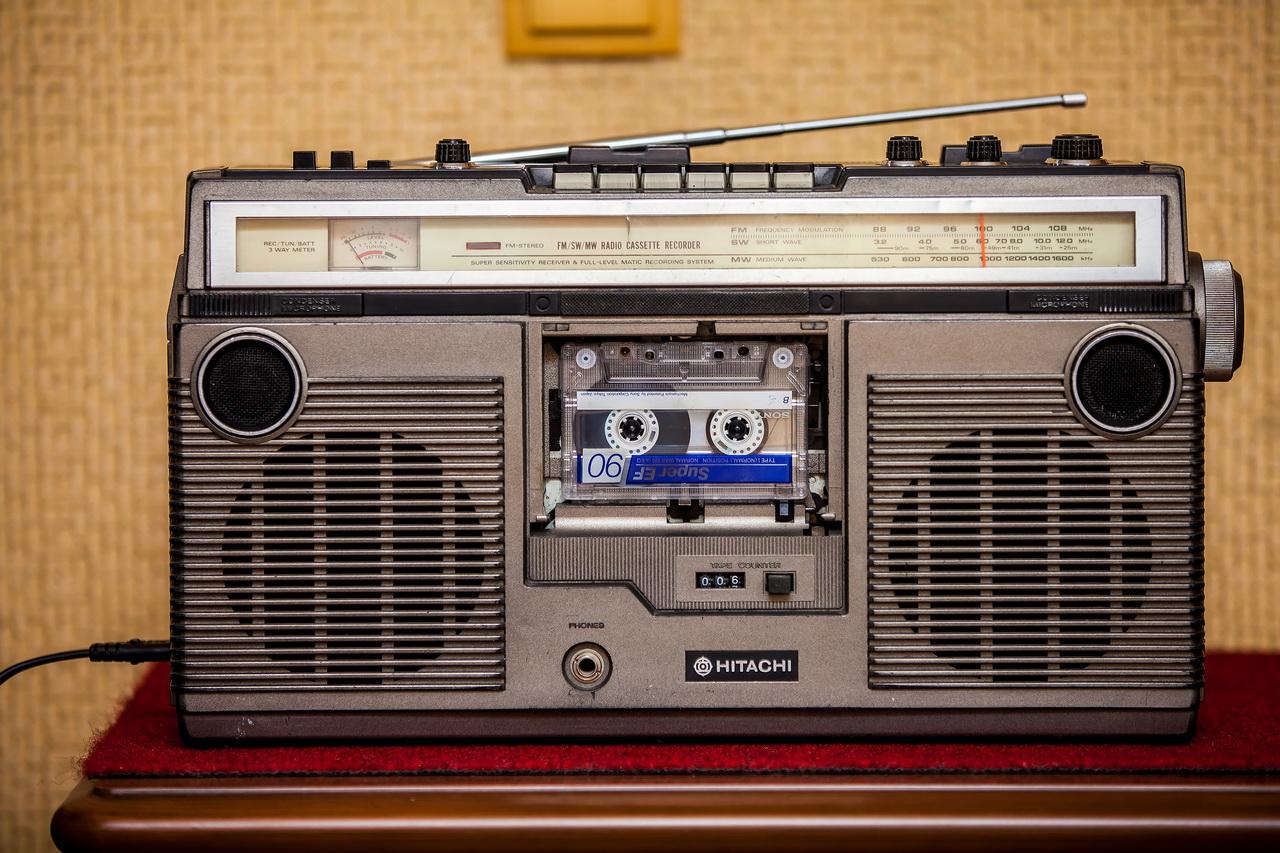 сигаретный советские двухкассетные магнитофоны фото научу вас делать