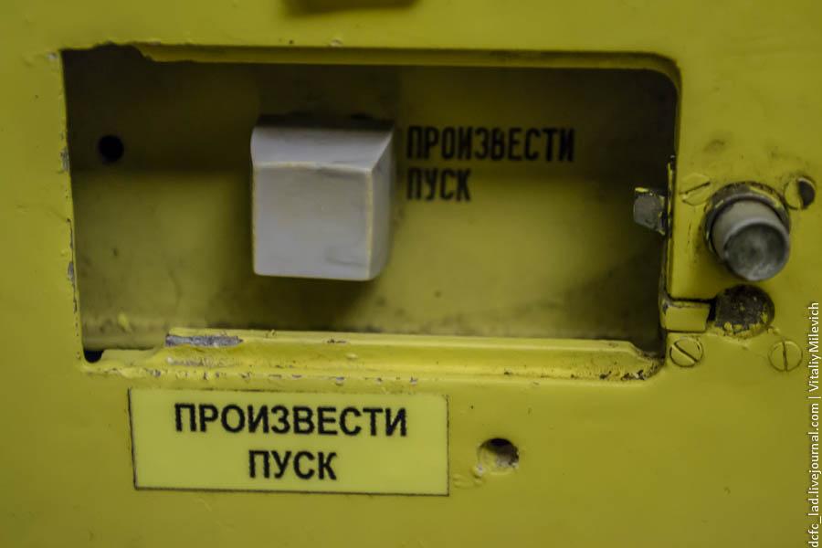 20120819-DSC_1205