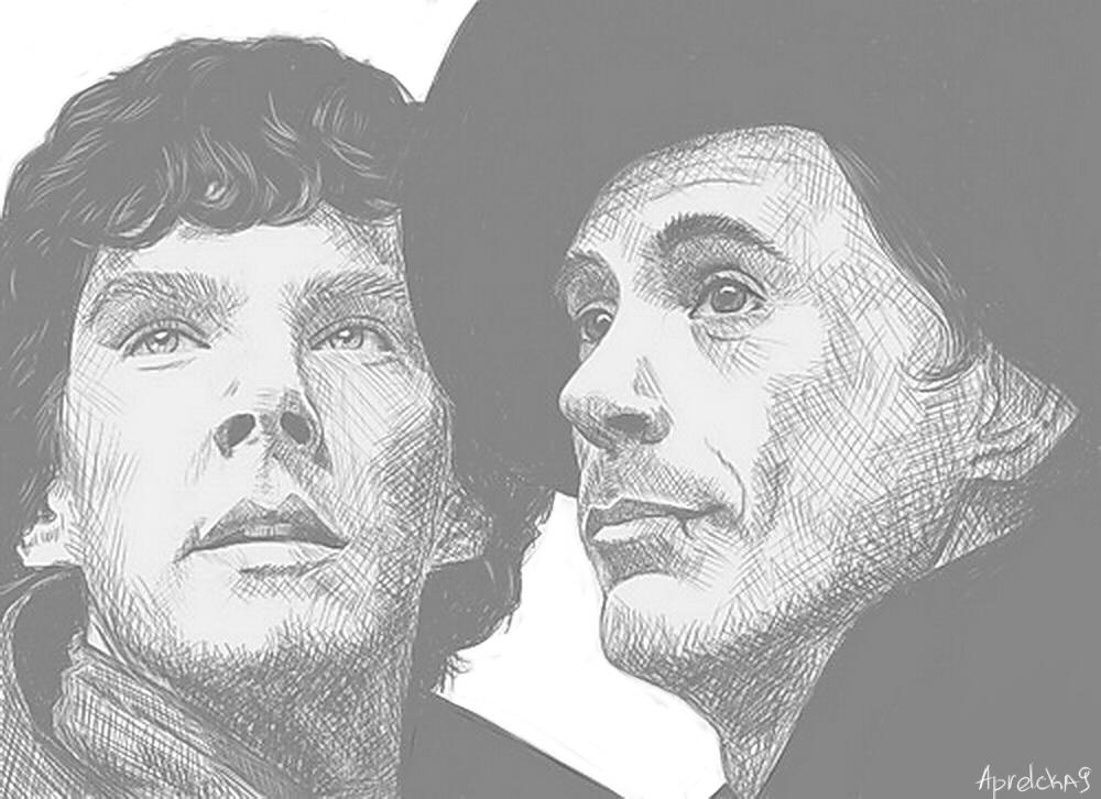 Sherlock_and_Holmes1