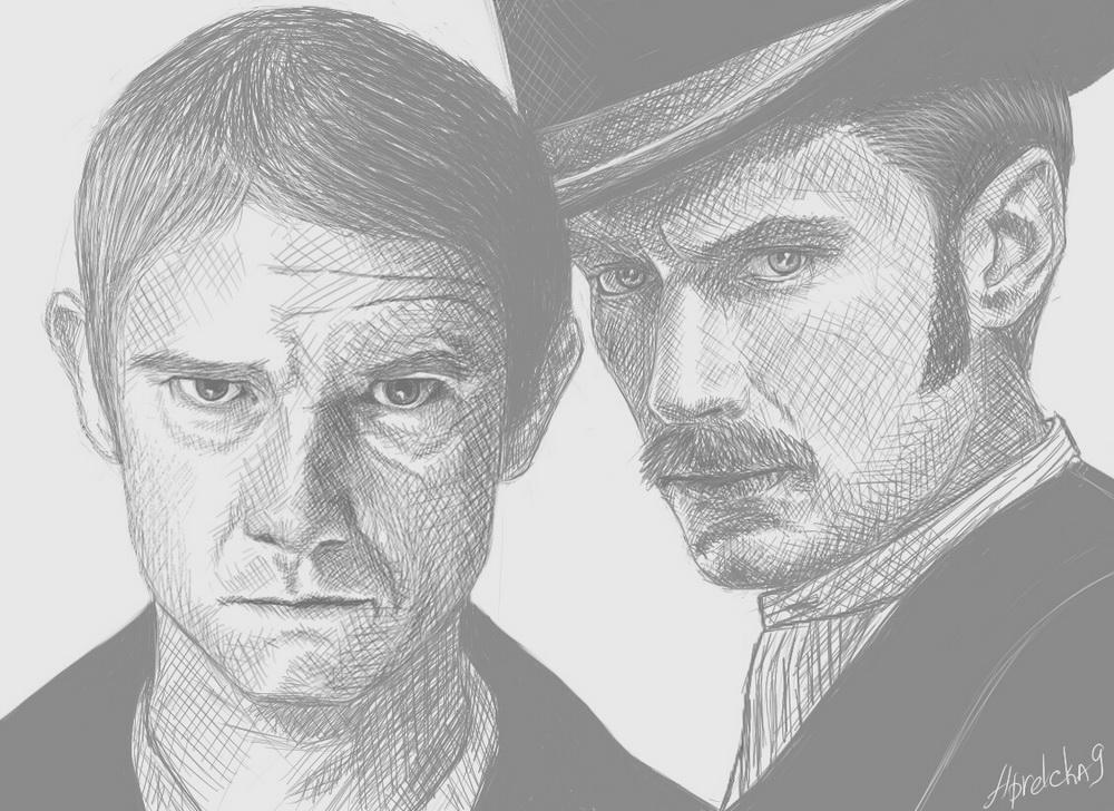 John_and_Watson_1000