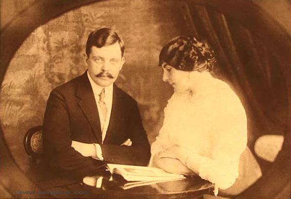 1910-