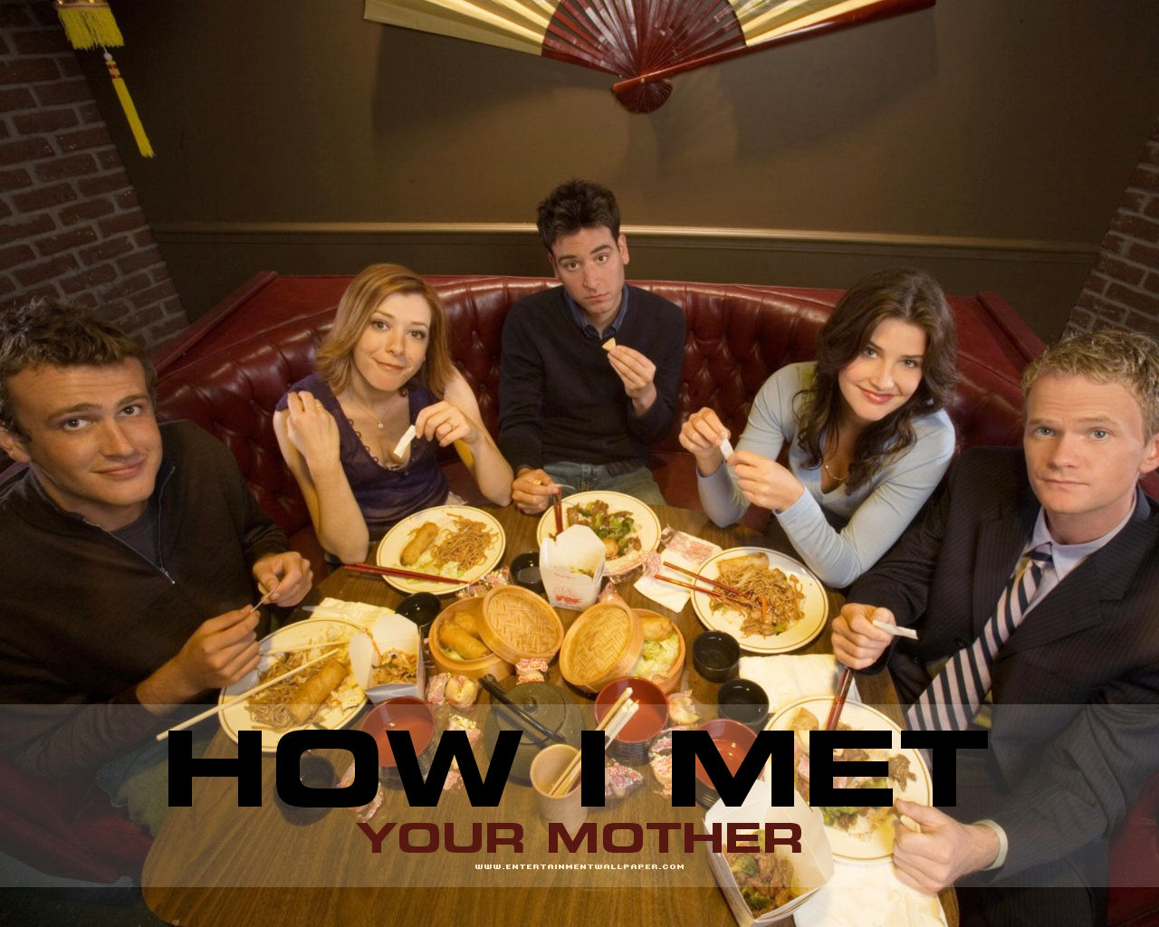 tv_how_i_met_your_mother14