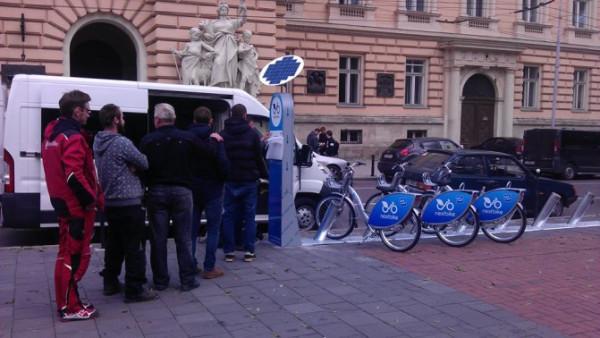 Nextbike-Ukraine-st-1-671x378