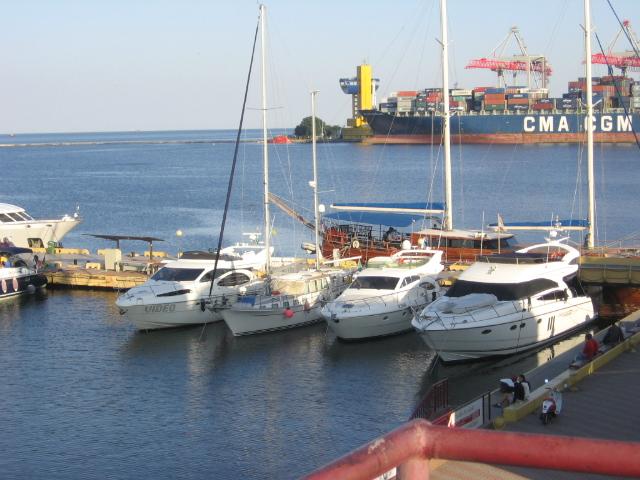IMG_одесса яхты в порту_04