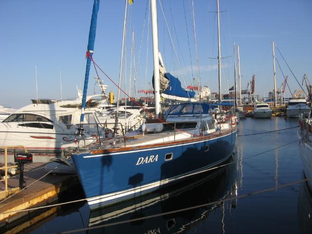 IMG_одесса яхты в порту_05