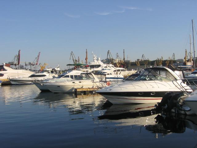 IMG_одесса яхты в порту_10