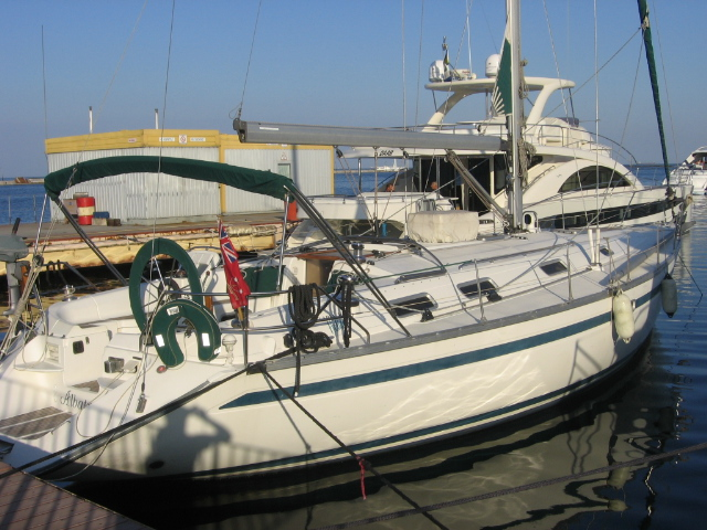 IMG_одесса яхты в порту_13