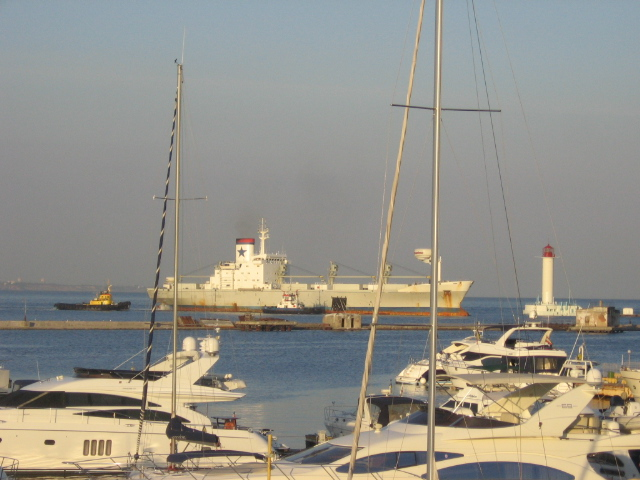 IMG_одесса яхты в порту_17