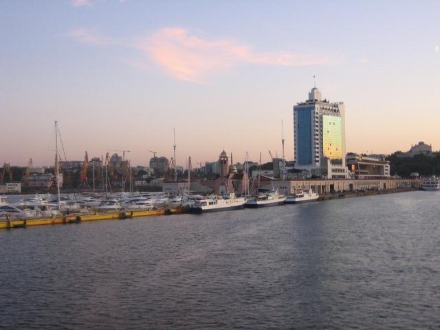 IMG_одесса яхты в порту_19