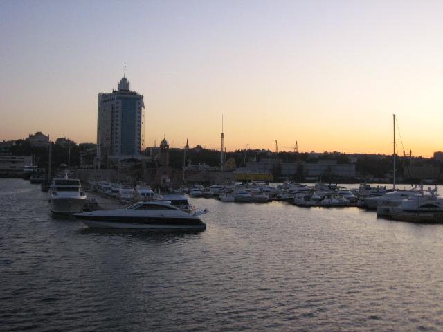 IMG_одесса яхты в порту_20