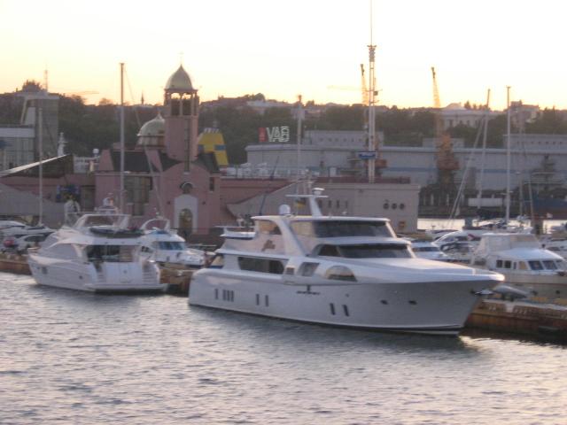 IMG_одесса яхты в порту_21