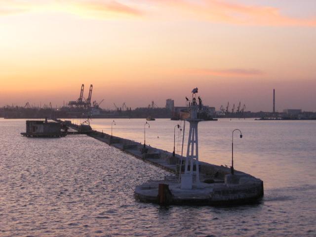 IMG_одесса яхты в порту_24