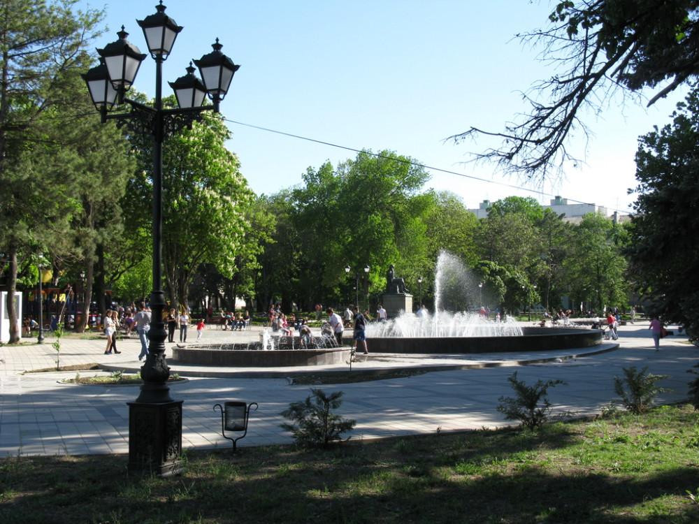 IMG_симферополь 09 мая_10_новый размер