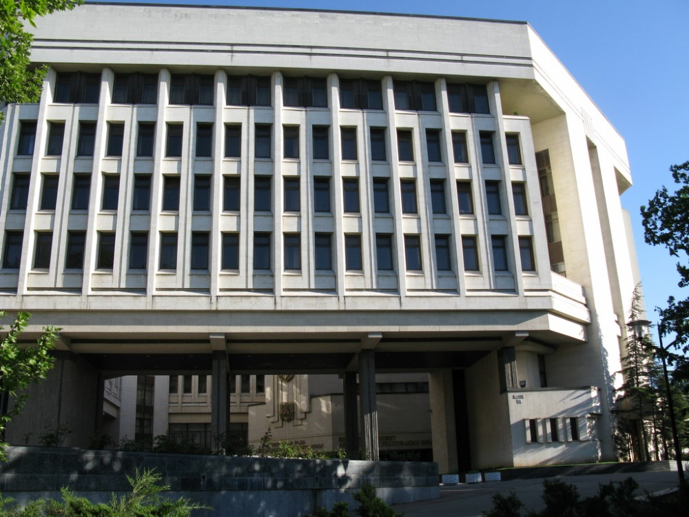 IMG_симферополь 09 мая_верховный совет крыма34_новый размер