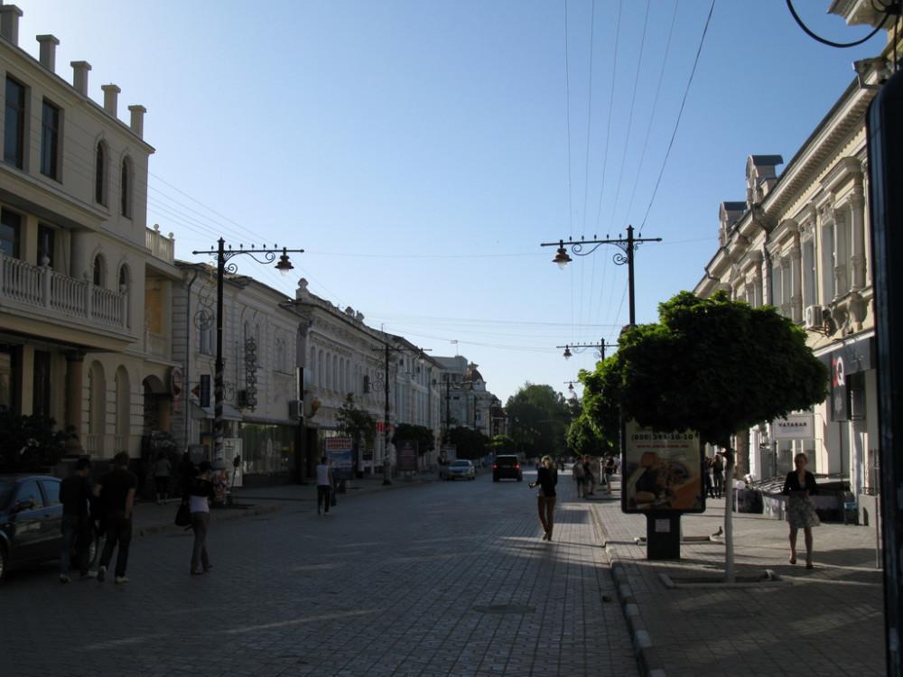 IMG_симферополь 09 мая_пешеходная улица_там же на К.Маркса28_новый размер