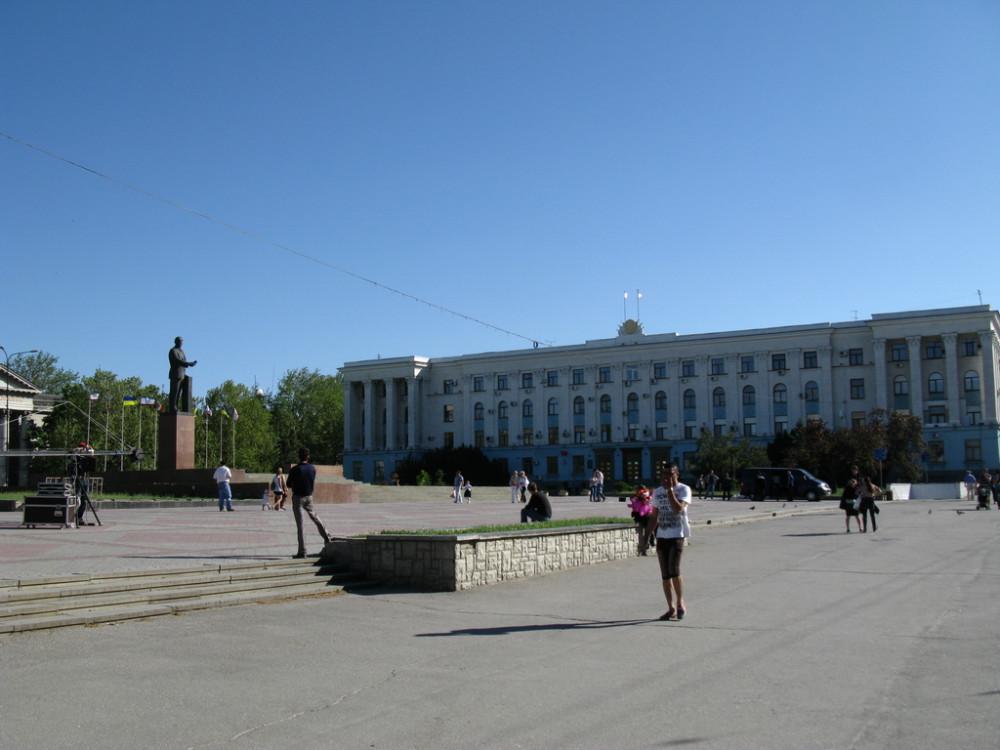 IMG_симферополь 09 мая_19_новый размер