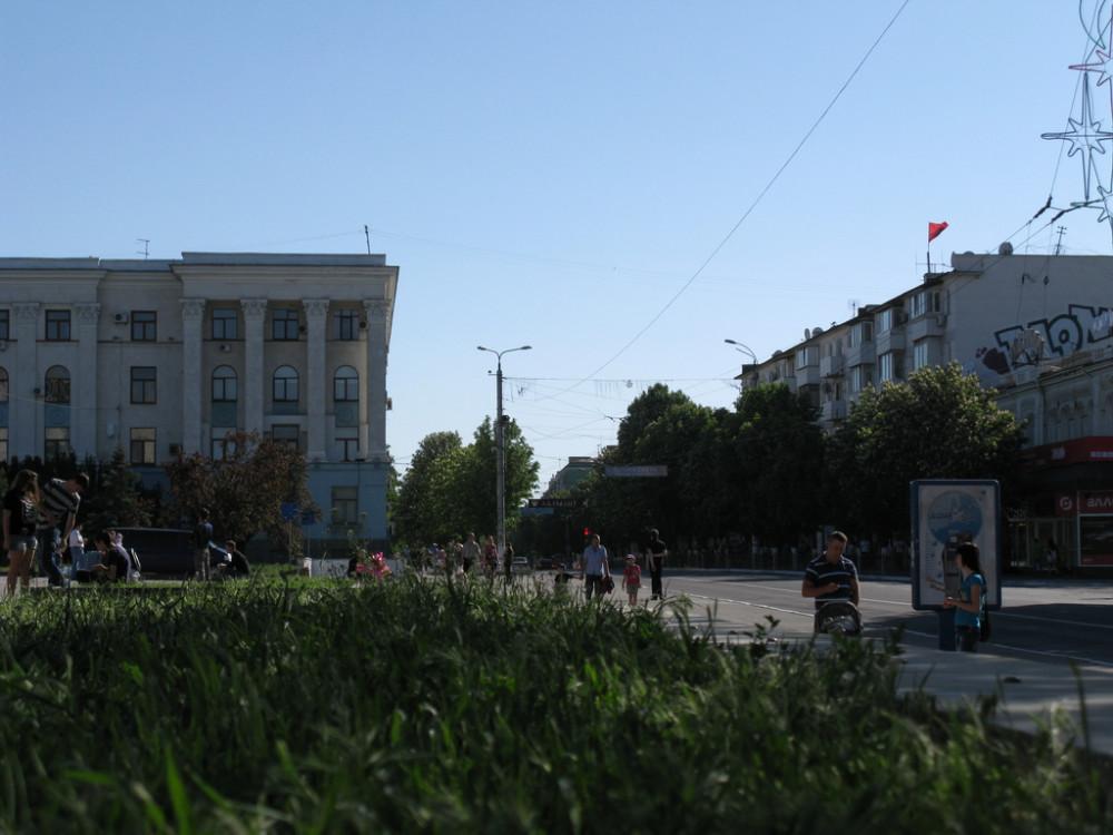 IMG_симферополь 09 мая_20_новый размер