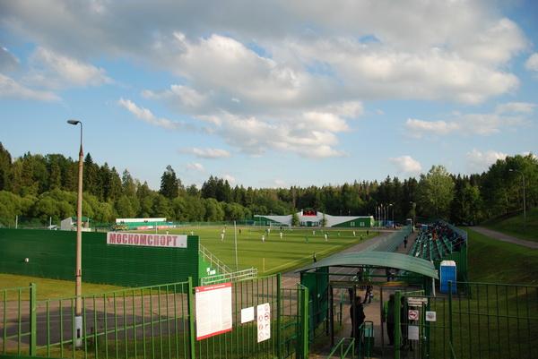 Zelenograd-Lokomotiv_01.JPG