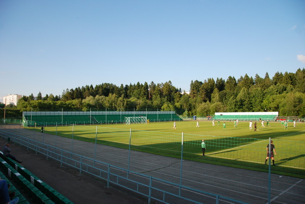 Zelenograd-Lokomotiv_04.JPG