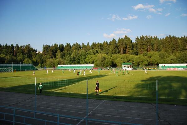 Zelenograd-Lokomotiv_05.JPG