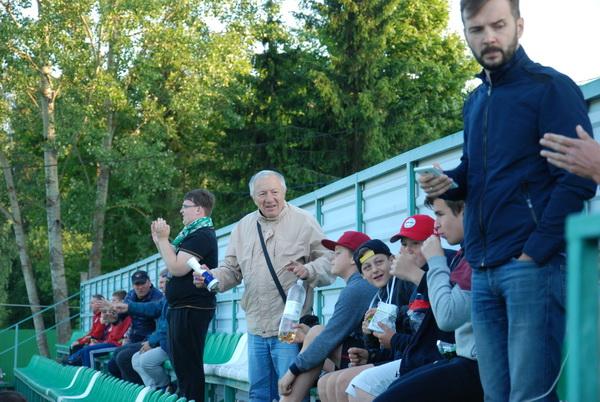 Zelenograd-Lokomotiv_09.JPG