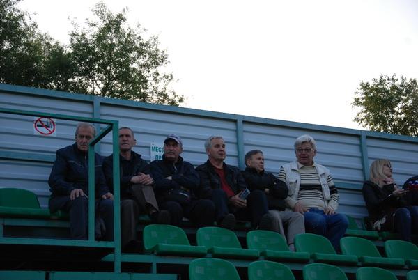 Zelenograd-Lokomotiv_10.JPG
