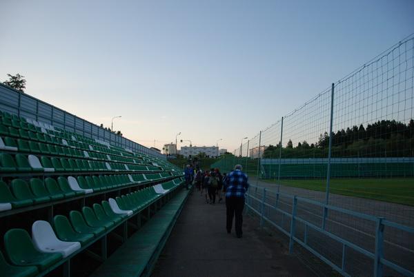 Zelenograd-Lokomotiv_11.JPG