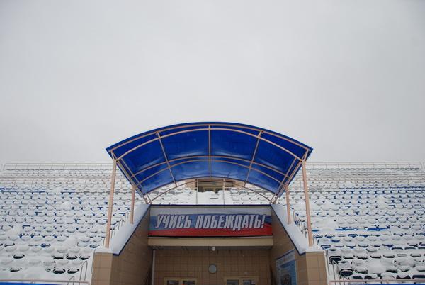 Restavratsiya-Yunost_1.JPG