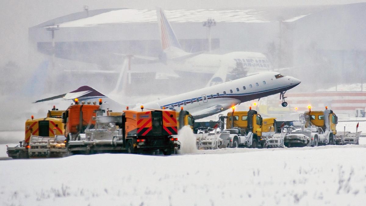 M-YVVF-Bombardier-BD-700-1A10-Global-6000-Aeroways-GMBH
