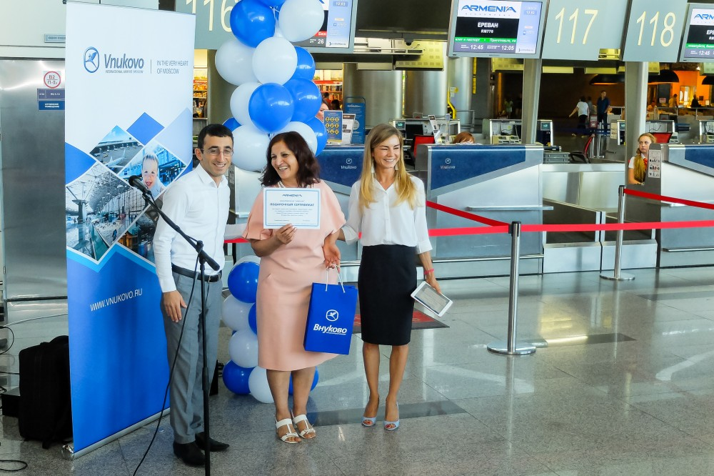 20160801 FirstFlight Armenia-112