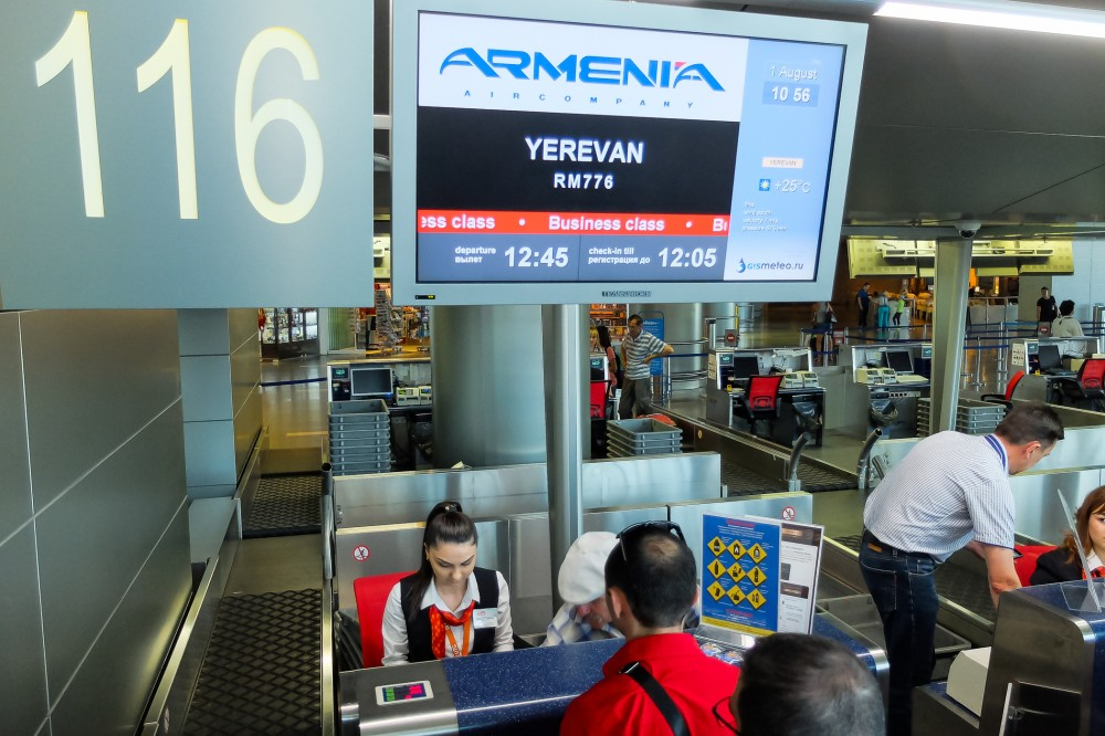 20160801 FirstFlight Armenia-113
