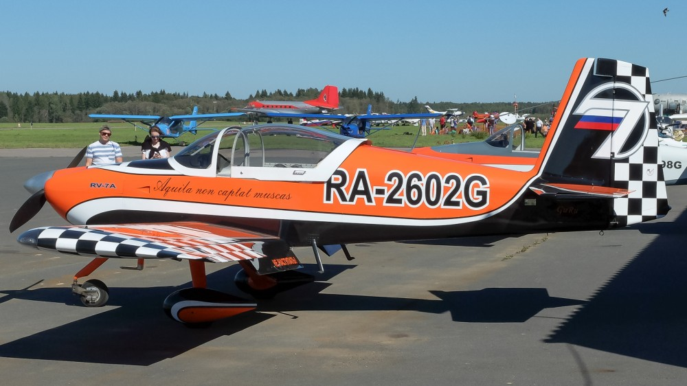 DSCF8359