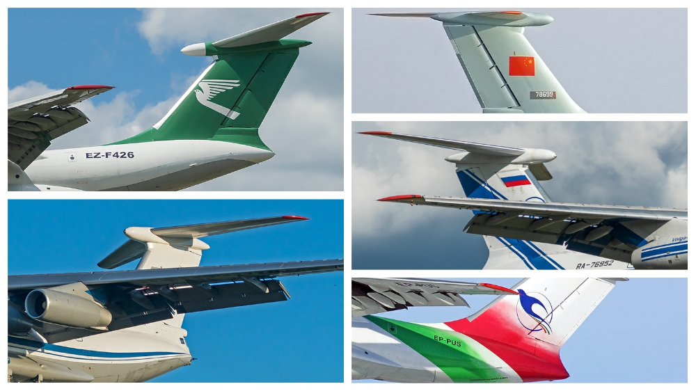 IL76collage01