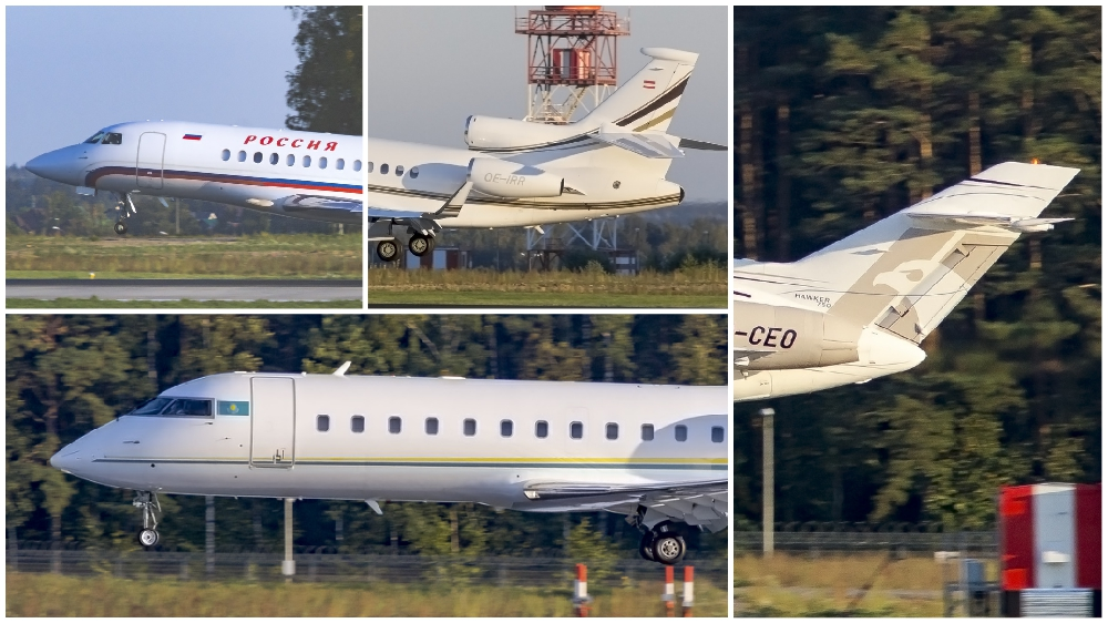 CollageBizjet20140915