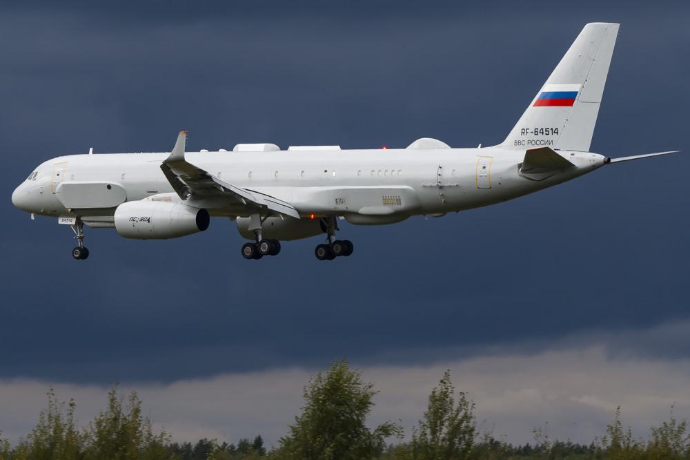 RA-64514 T204(214R) Russian Air Force UUMB 3 1500x1000