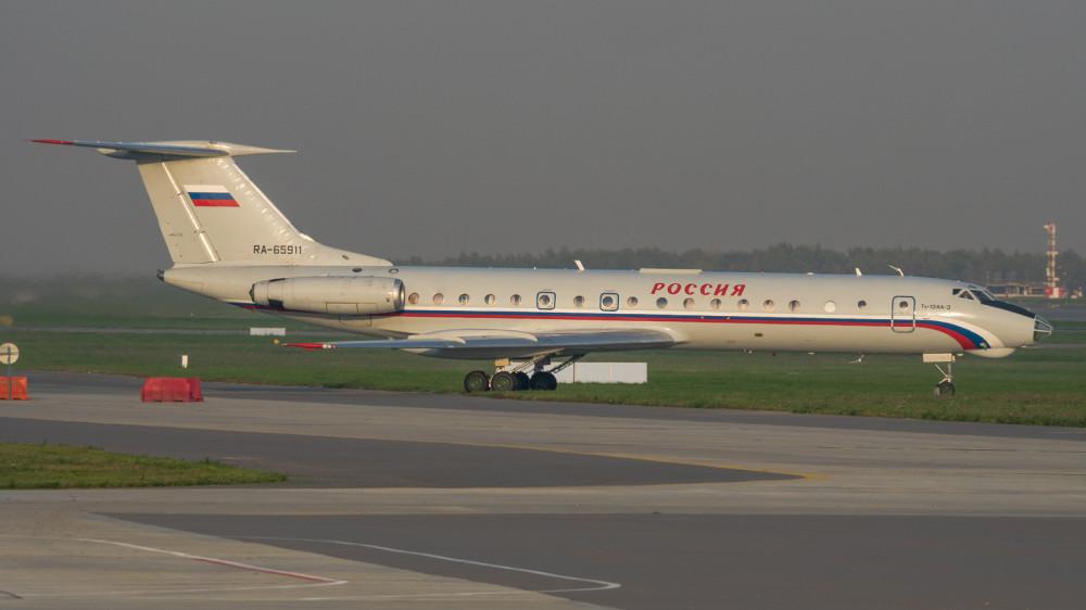 RA-65911-T134-(A-3)-SFSq-Rossiya-(SLO)-VKO