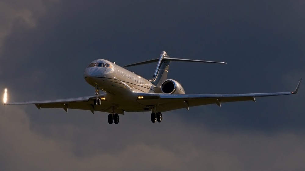 G-RBEN-Bombardier-BD-700-1A10-Global-Express-Gama-Aviation-0