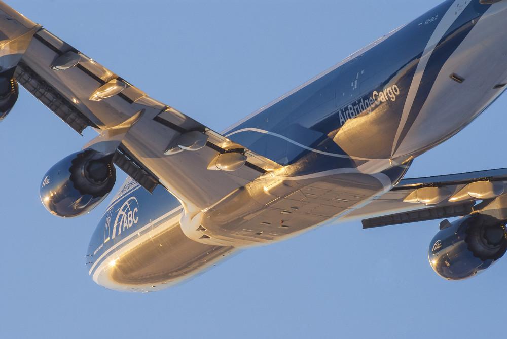 VQ-BLQ B748(F) AirBridgeCargo VKO 2