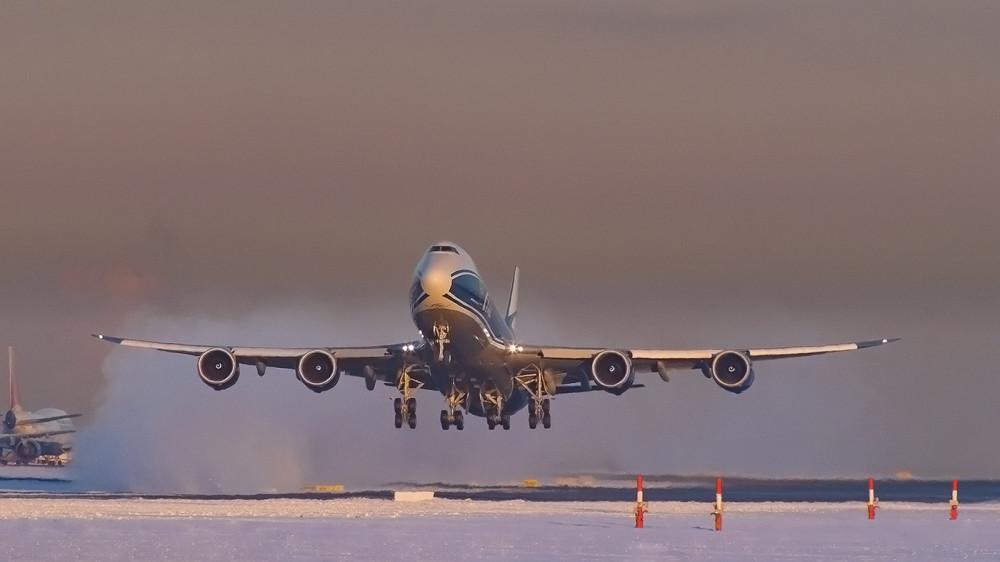 VQ-BLQ B748(F) AirBridgeCargo VKO