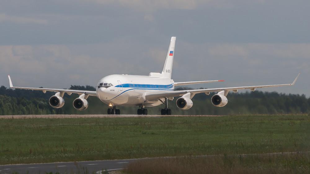 RA-96104-IL-96-400VPU-FSB-RF