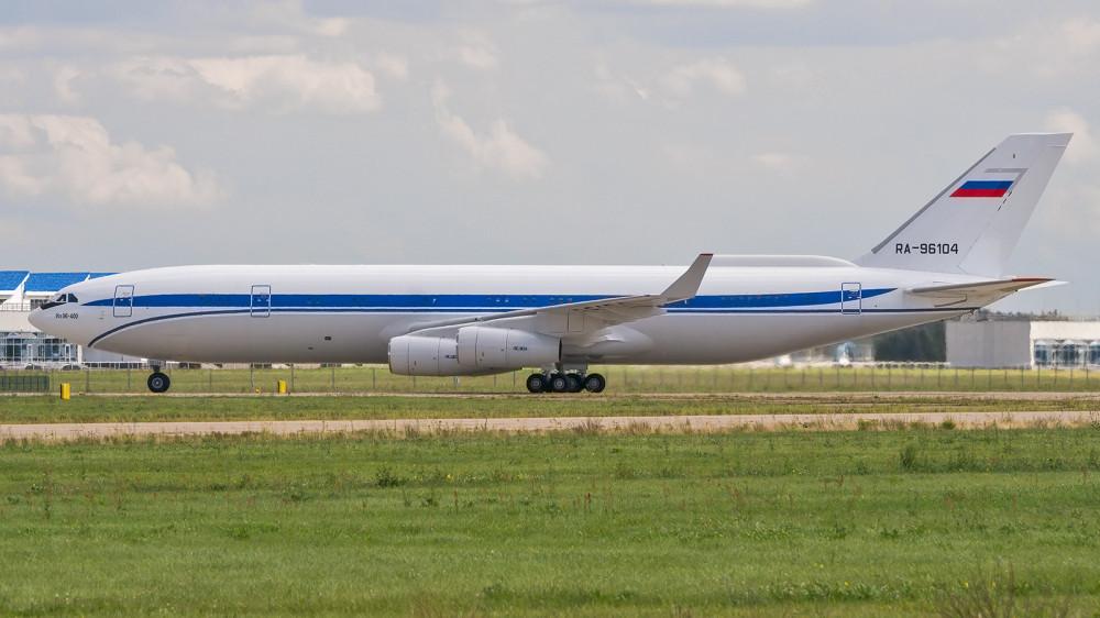 RA-96104-IL-96-400VPU-FSB-RF-2