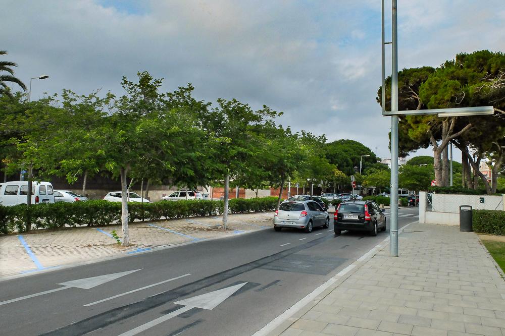 Castelldefels-103