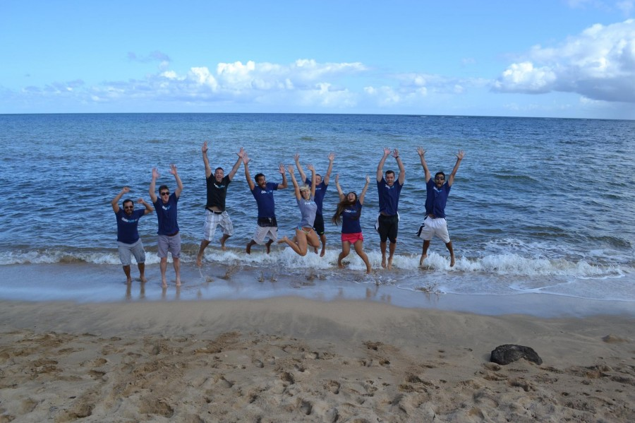 datanyze hawaii jump