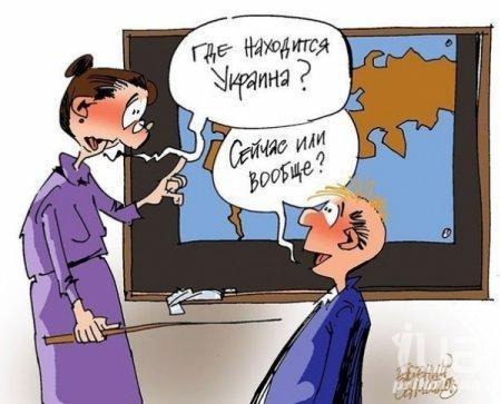 karikatura-pro-ukrainu-7