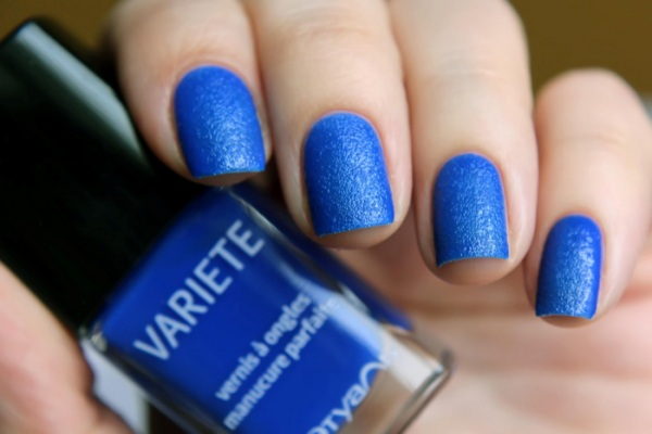 letoile variete underground blue2